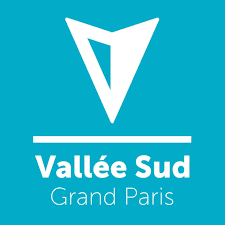 Logo Vallée Sud - Grand Paris