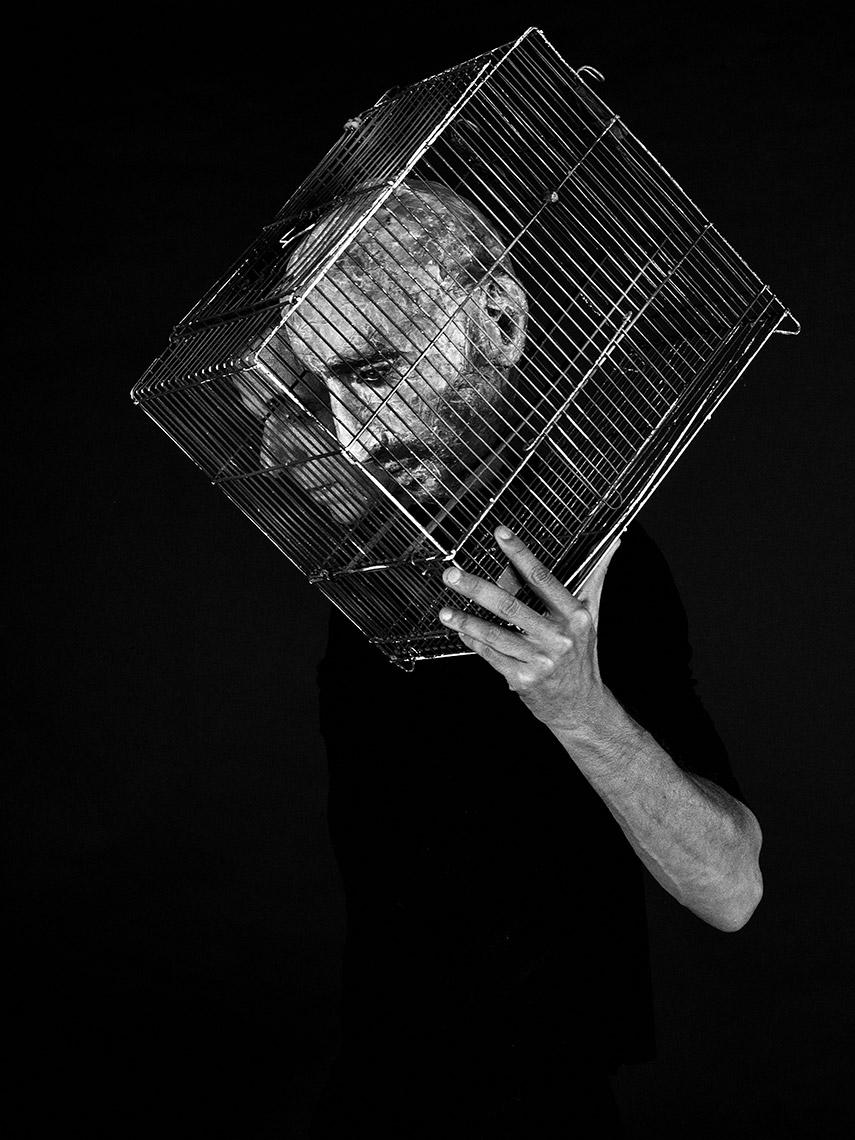 © Renato Mangolin